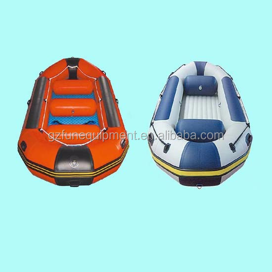 Inflatable Boats.jpg
