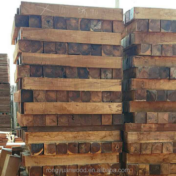 types of timber for furniture. Kosso Wood Other Timber Type WOOD TIMBER FOR GENERAL CONSTRUCTION AND FURNITURE WORKS Types Of For Furniture