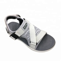 2020 white sandals Summer Season quanzhou shoes