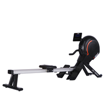 JUNXIA 2018 Venda Quente Máquina de Remada sentada Indoor Gym Fitness Equipment