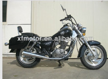200cc bobber cruiser motorcycles for sale