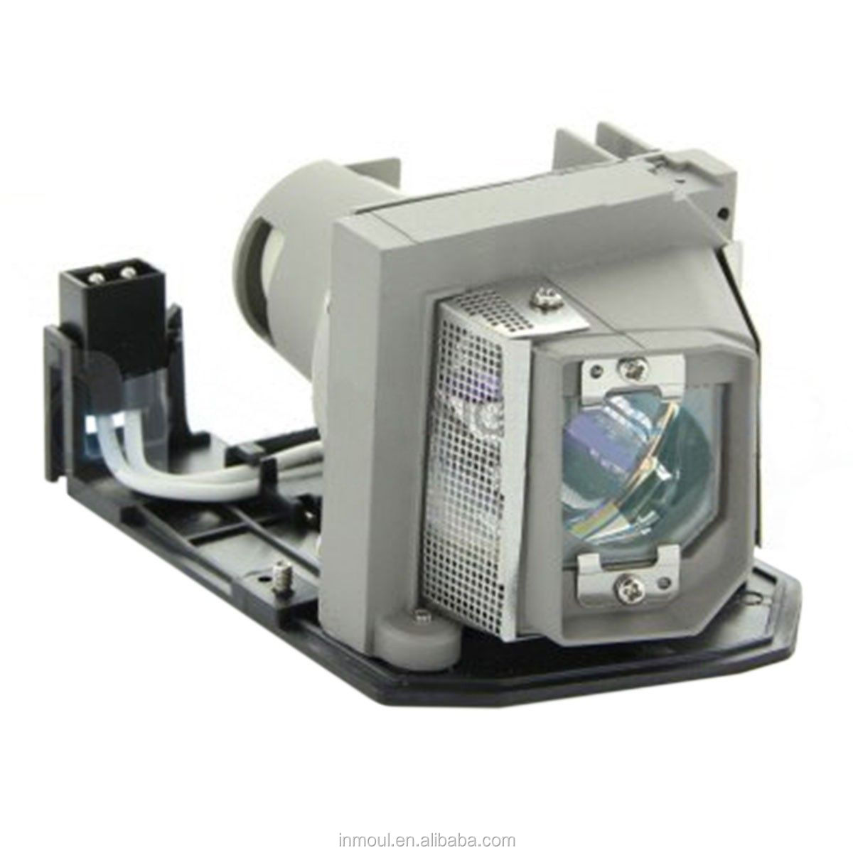 SP.86J01GC01 Projector Lamp / Bulb to fit optoma DX602 Projector