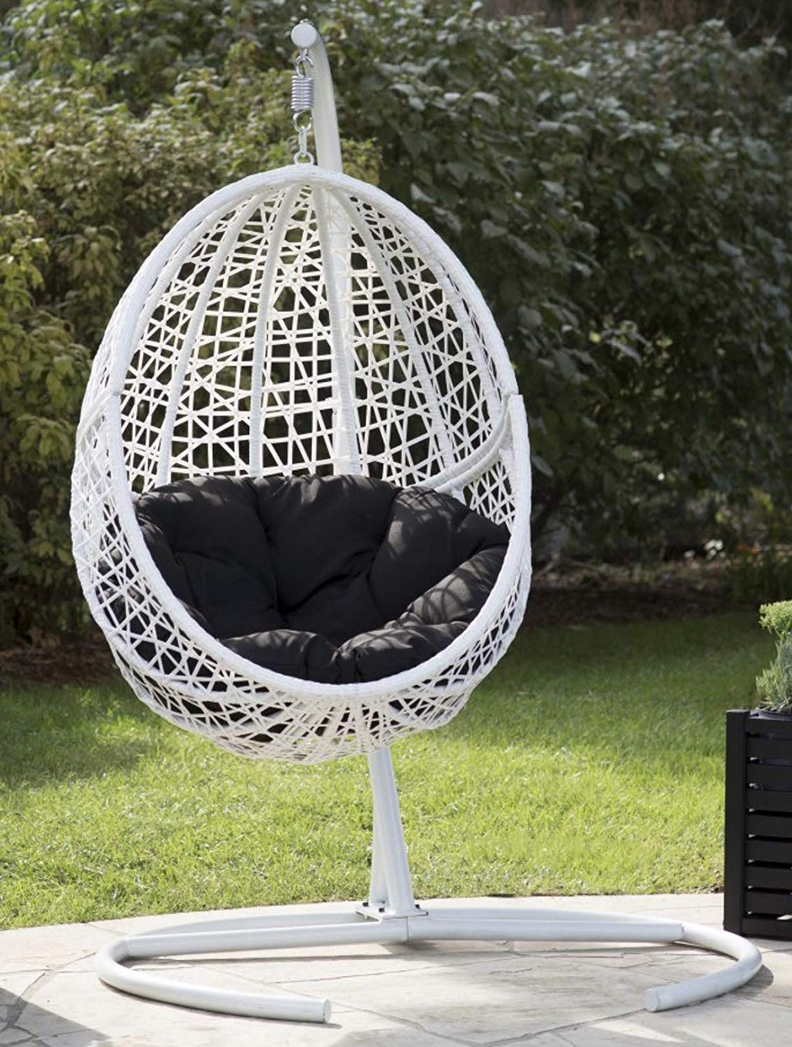 Cheap Hanging Egg Chair Find Hanging Egg Chair Deals On Line At Alibaba Com