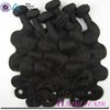 /product-detail/top-quality-cheap-unprocessed-remy-virgin-hair-100-raw-indian-temple-hair-60712093684.html