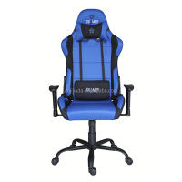 Judor High quality Fabric Gaming Chair/Office chair Racing Seat with cheap price