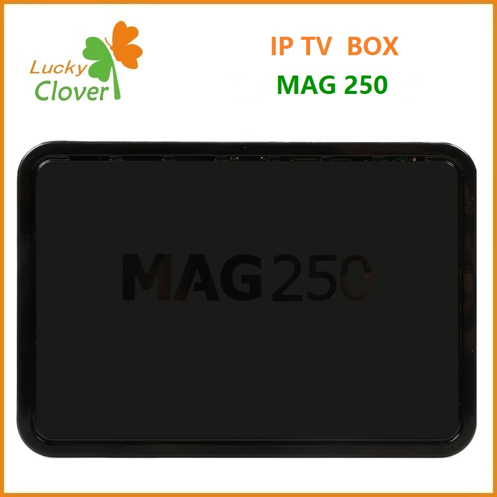 On Sale 2015 MK809IV mag 250 tv box RK3188 Quad Core 2g 8g H DMI wireless Smart Android Tv <strong>Dongle</strong>