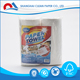 China Products Workplace Safety Supplies Blue Paper Towel Roll