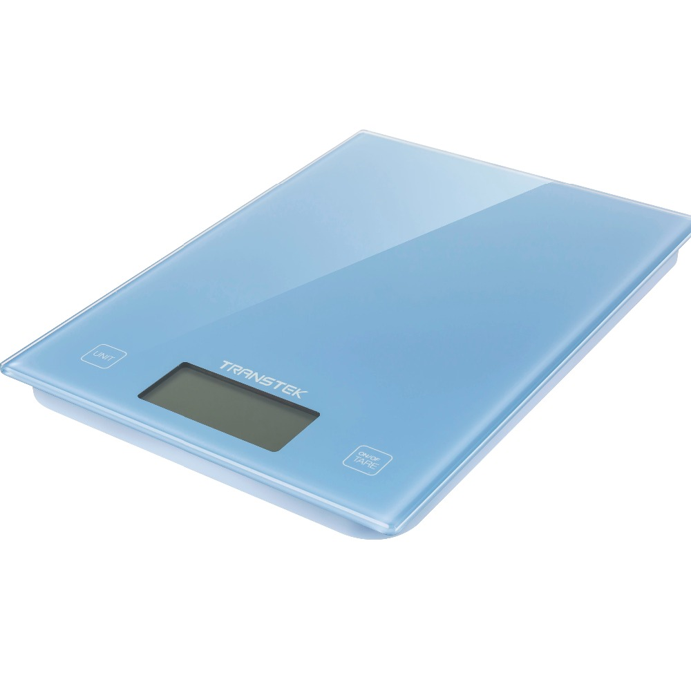 Kitchen Scale Parts, Kitchen Scale Parts Suppliers and Manufacturers ...