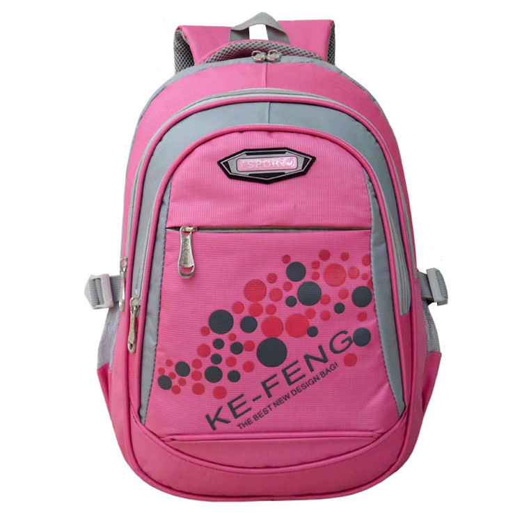 Latest School Bags For Teens, Latest School Bags For Teens ...