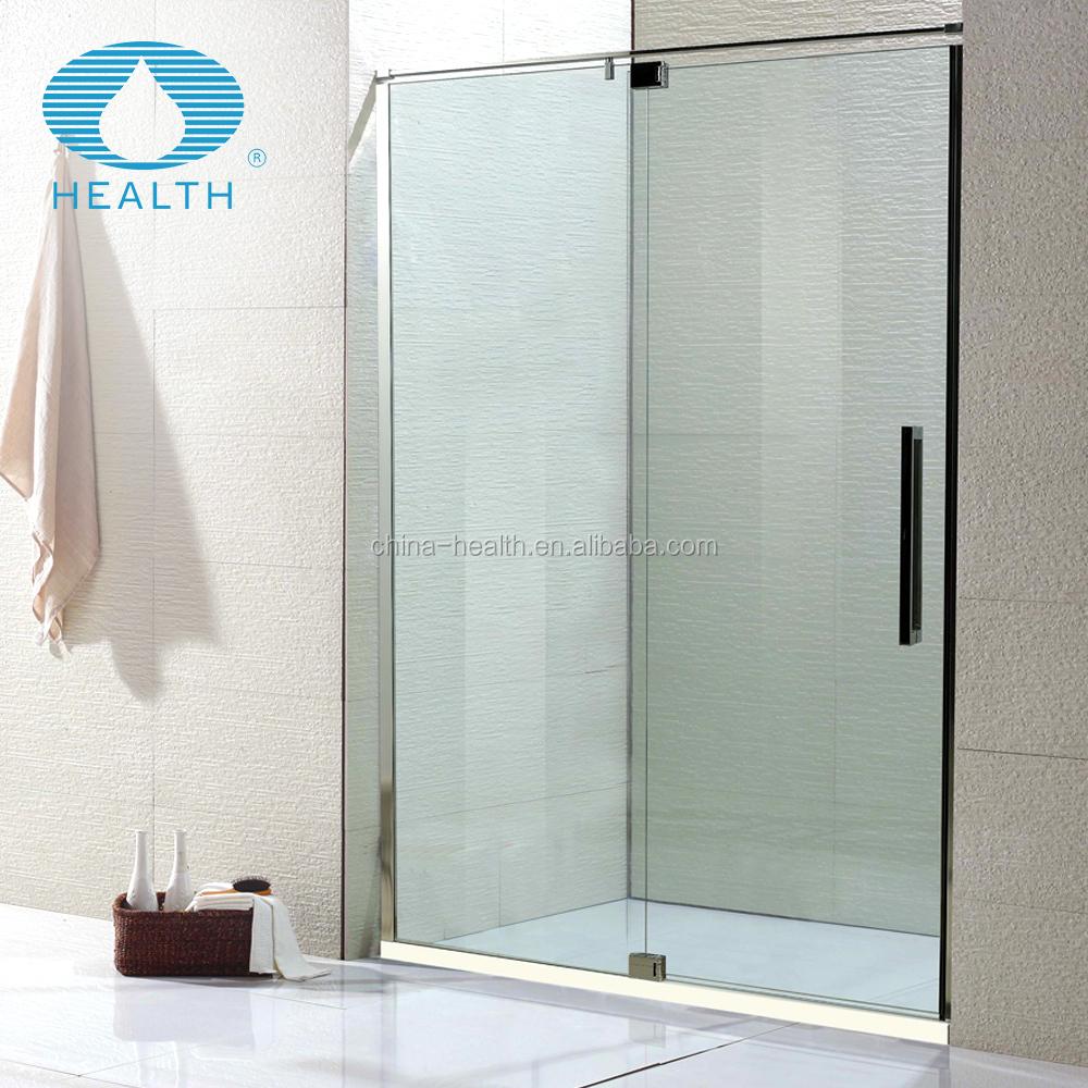 Prefab Shower Enclosures Wholesale, Shower Enclosure Suppliers - Alibaba