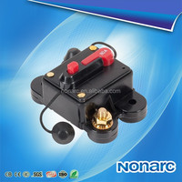 NQ5-01 12 V High Quality Electronic Accessories For Car Audio