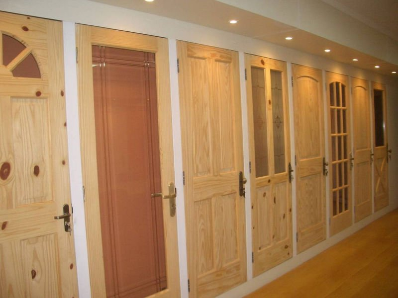 & Interior Pine Doors - Buy Pine Doors Product on Alibaba.com