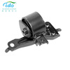 engine mount supplier for toyota corolla compact 12372-15110