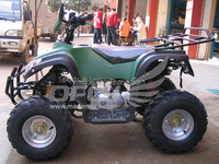 Electric Quad ATV ( CE Certification Approved )