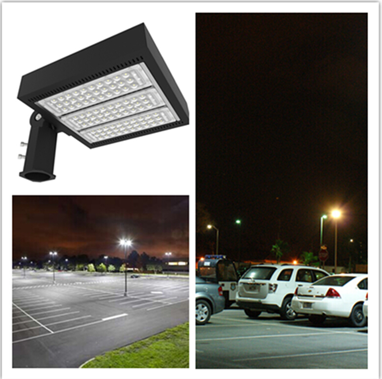 super bright outdoor lighting aluminum led high bay light 100w 150w 200w bright outdoor lighting