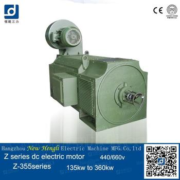 Cheap Sealed 400hp Electric Motor Dc Buy Electric Motor