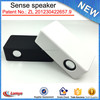 new 2017 wireless phone speaker subwoofer sound box audio system