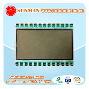 Mono Lcd, Mono Lcd Suppliers and Manufacturers at Alibaba com