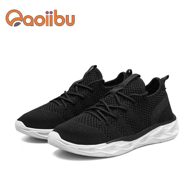 running china shoe men MD sole Summer 60qxXSEIw