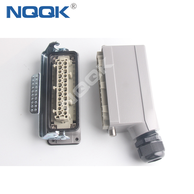 3 24 pin connector.JPG