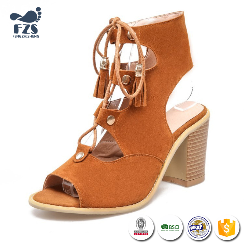 wholesale high heel shoes suppliers 28 images