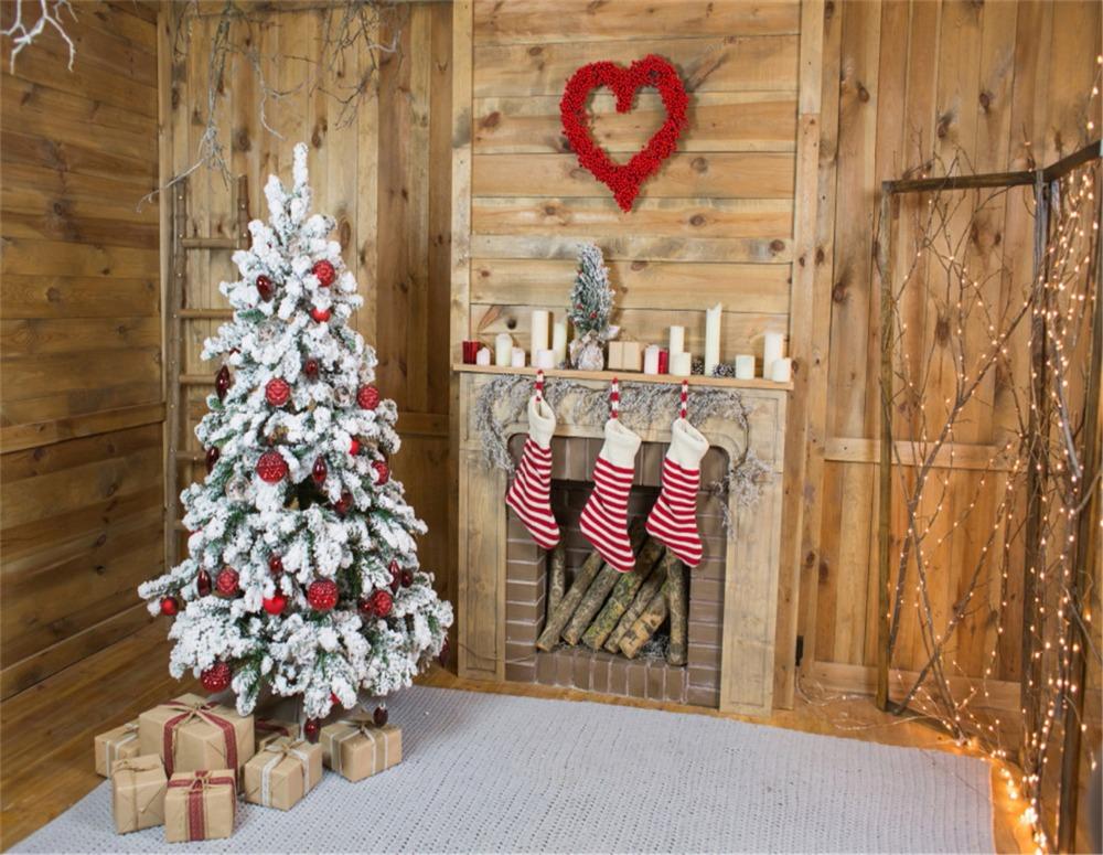 Fondo De Navidad Para Fotos: Venta Al Por Mayor Fondos Navidad Para Fotos-Compre Online