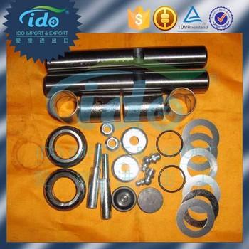 Steering Knuckle Repair Kits For Mitsubishi Oem Mb 420595/mb420595 ...