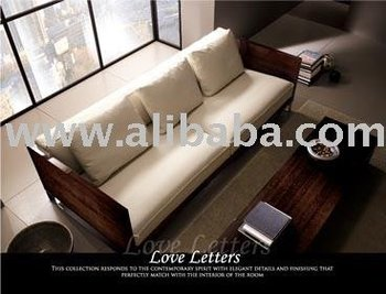 Malerba Furniture Buy Malerba Furniture Product on Alibabacom
