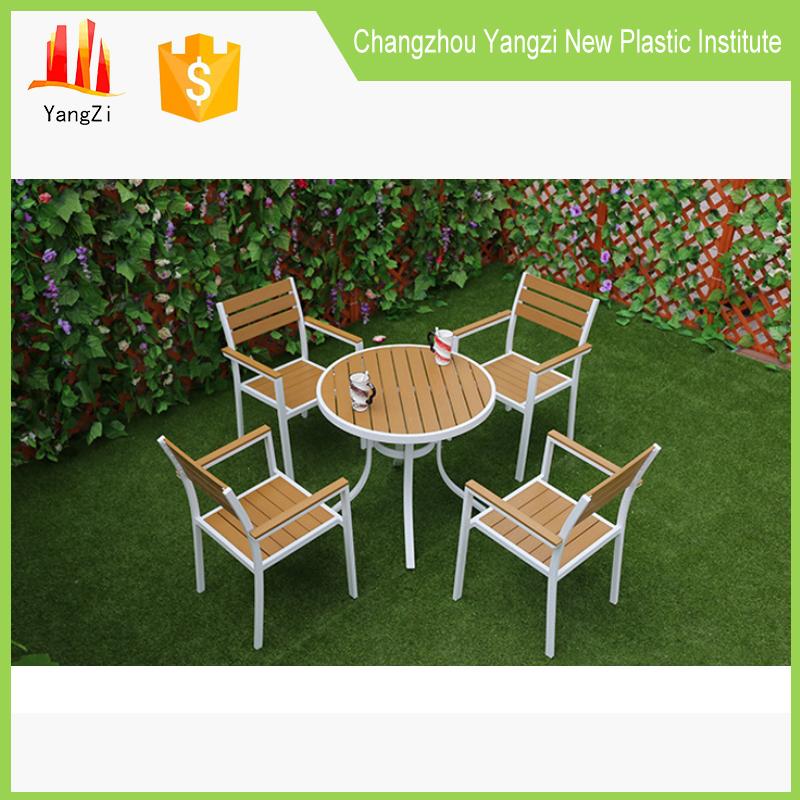 Venta al por mayor mesas sillas jardin baratas compre for Sillas de montar baratas