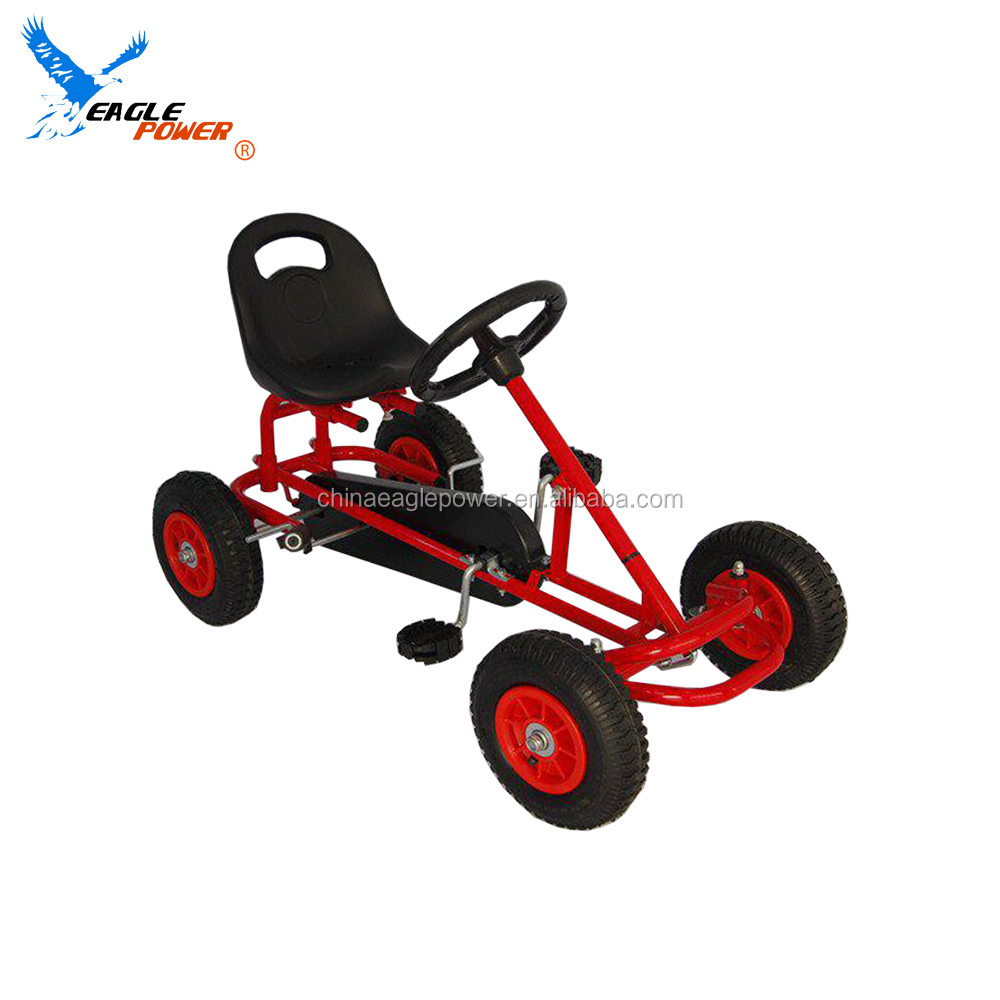Adult Pedal Go Kart, Adult Pedal Go Kart Suppliers and Manufacturers ...