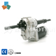 High torque dc transaxle motor in China MT24 / 36v 800w brushless motor /vehicle parts / carbon brushes for electric motors