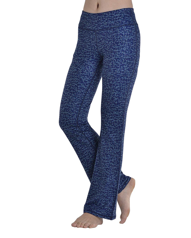 Wofupowga Girl Corduroy Fashion Trousers Cute Warm Boys Pants