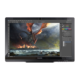 Huion GT-220 V2 Graphic display with 21.5 Inches screen