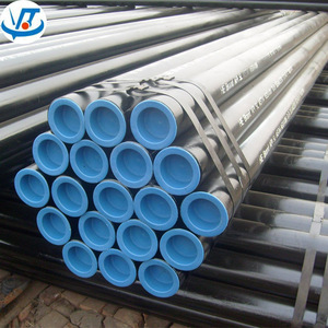 API seamless steel pipe used for petroleum pipeline,API oil pipes/tubes mill factory prices