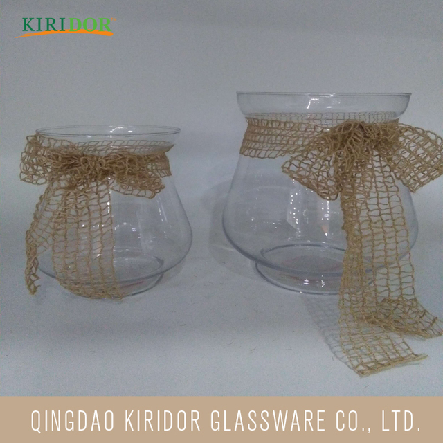 Buy Cheap China Bowl Vase Products Find China Bowl Vase