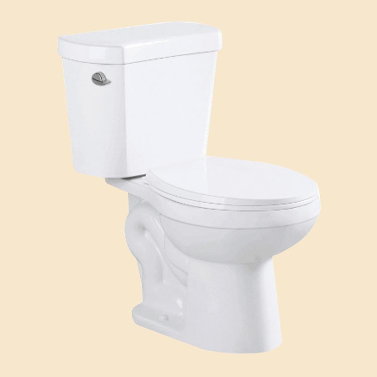 Commode Toilet Seat Wholesale, Toilet Seat Suppliers - Alibaba