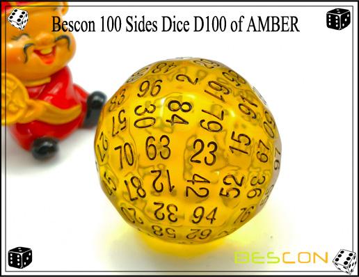 D100 of AMBER-2.jpg