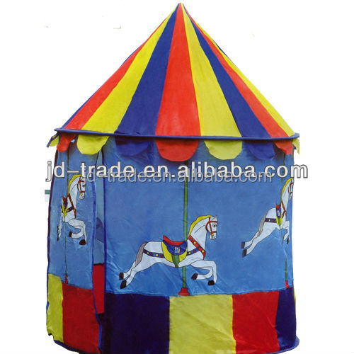 Circus Play Tent Circus Play Tent Suppliers and Manufacturers at Alibaba.com  sc 1 st  Alibaba & Circus Play Tent Circus Play Tent Suppliers and Manufacturers at ...