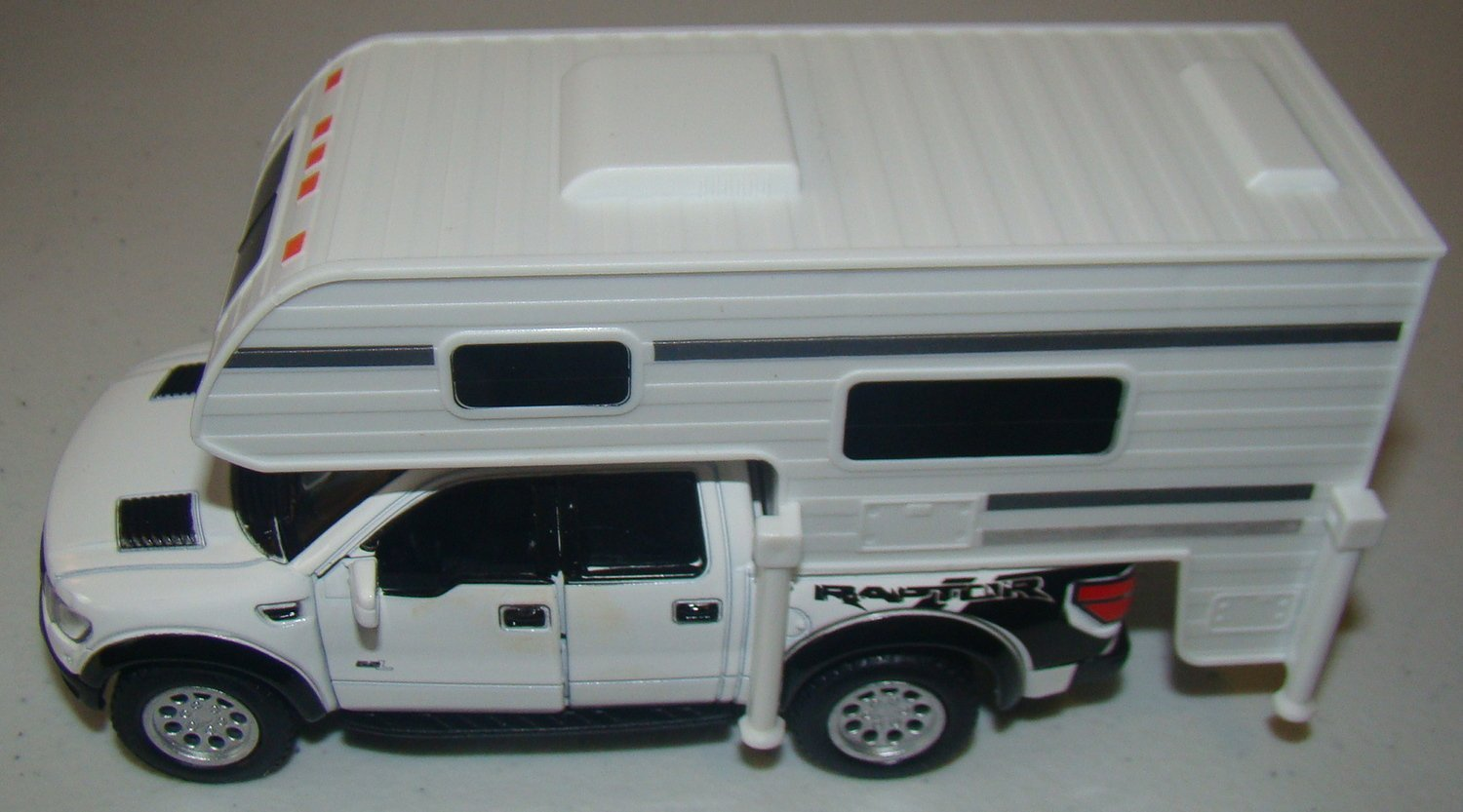 Cheap Ford F 150 Camper Shell Find Ford F 150 Camper Shell
