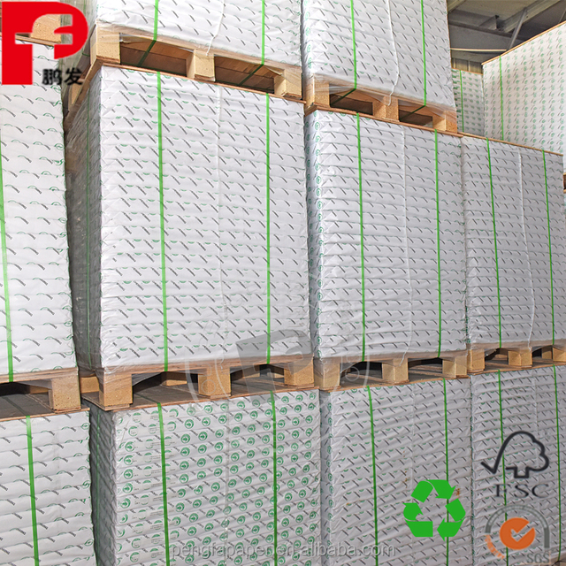 Colour Paper Board 2MM Specialty Paper