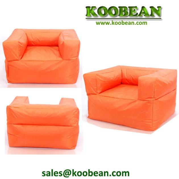 Bean Bag Chair Nigeria