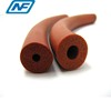 /product-detail/fuser-roller-silicone-60091103989.html