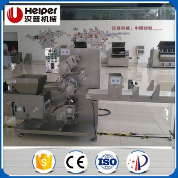 Good Quality Electric Noodle Machine Makers