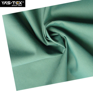 China Textile Wholesale Spandex Waterproof Nylon Rip Stop Fabric For Sportswear