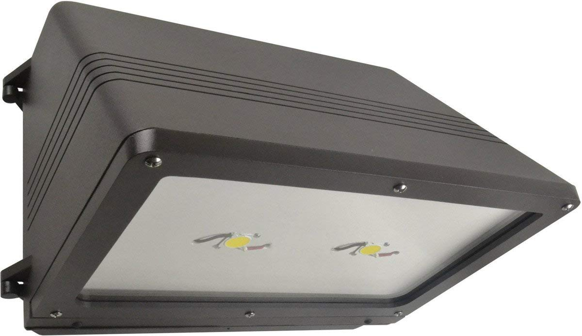 Nuvo Lighting LED Wall Pack Nuvo 65/061