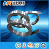 1j50 Permalloy mumetal magnetic metal sheets