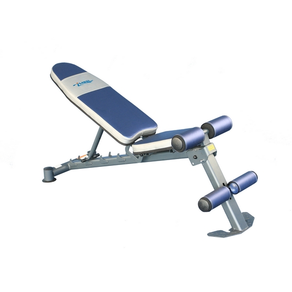 Fitness Equipment Sit Up Bench For Sale Buy Sit Up Bench Sit Up Bench For Sale Fitness