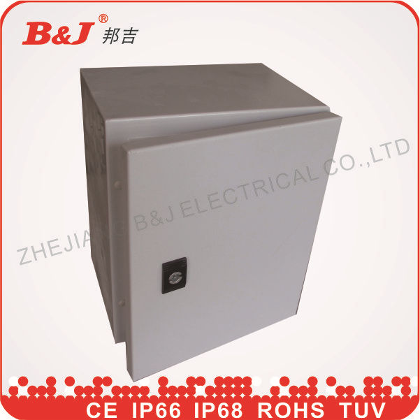 distribution box metal ip68 outdoor metal cabinets
