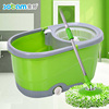 antitatic cleaning dust Electric floor mop magic mop
