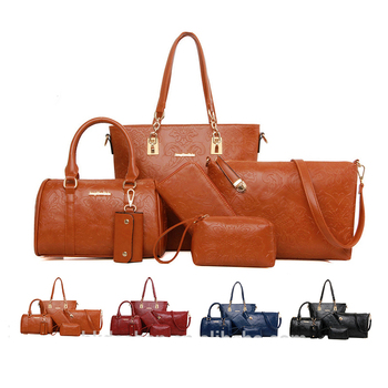 95f05928d7 y218 Fashion accessories hand bags atmosphere bags handbag women ladies  Tote Hand BagS for lady Free